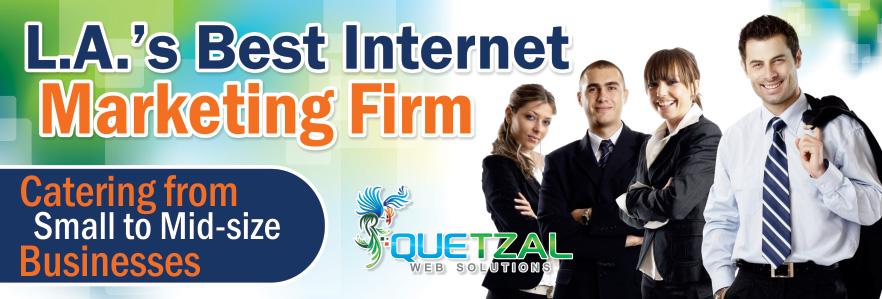 website rentals