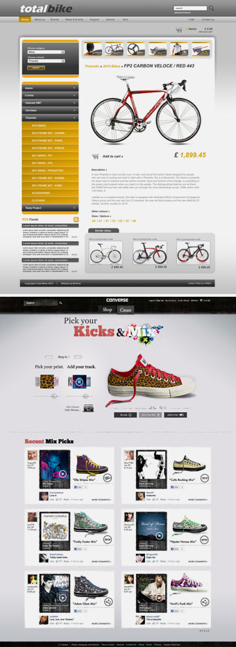 ecommerce-website-design2