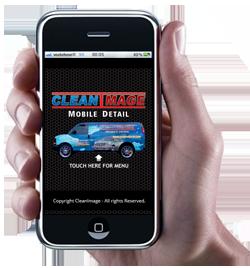 mobile-design1