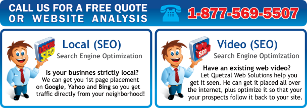 mesa affordable seo