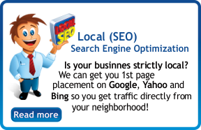 sherman oaks seo