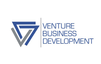 Venture Business Develoment