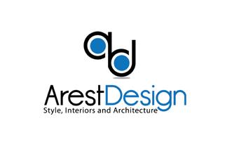 Arest Design